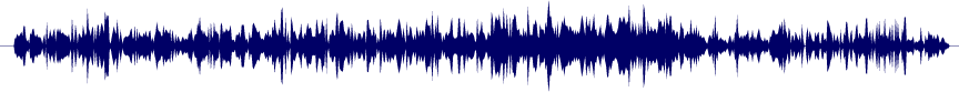 waveform of track #63884