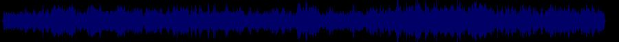 waveform of track #63886