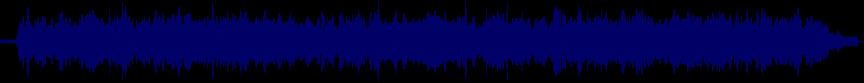 waveform of track #63891