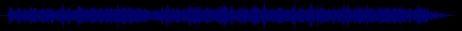 waveform of track #63913