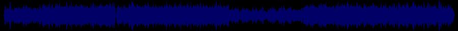 waveform of track #63914