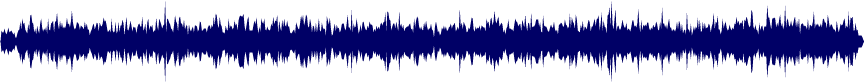 waveform of track #63916
