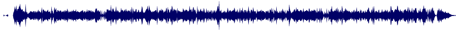 waveform of track #63926