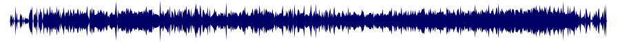 waveform of track #63959