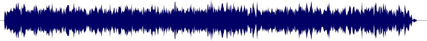 waveform of track #63967