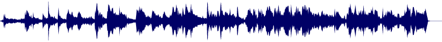 waveform of track #63977