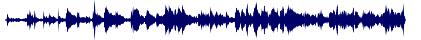 waveform of track #63979