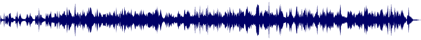 waveform of track #63980