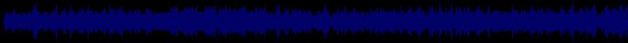 waveform of track #63981