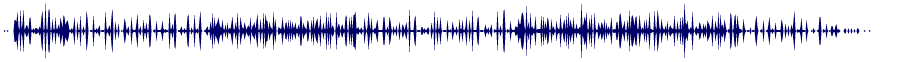 waveform of track #63985