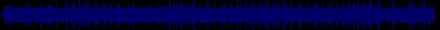 waveform of track #63991