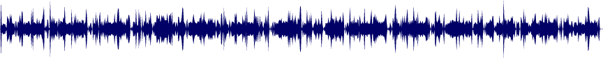 waveform of track #63993