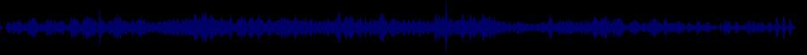 waveform of track #63999