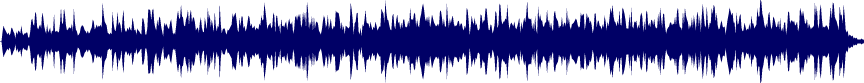 waveform of track #6401