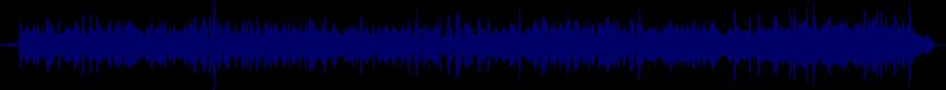 waveform of track #6429