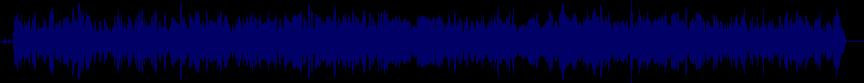 waveform of track #6446