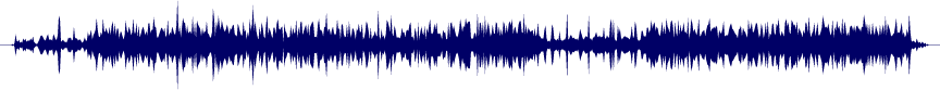waveform of track #64045