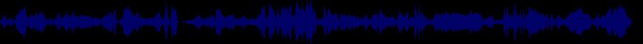 waveform of track #64048