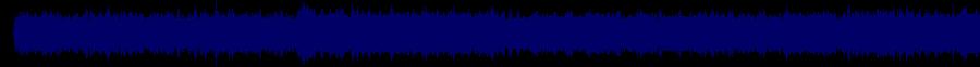 waveform of track #64073