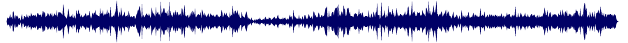 waveform of track #64078