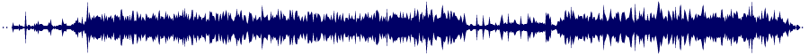 waveform of track #64091