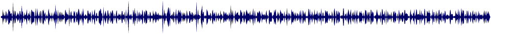 waveform of track #64092
