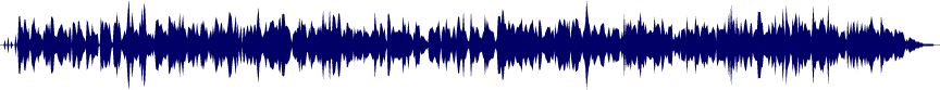 waveform of track #64095