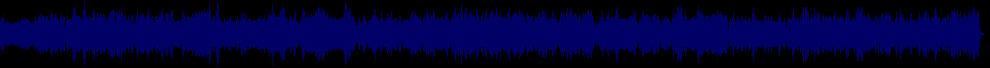 waveform of track #64116