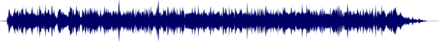 waveform of track #64126