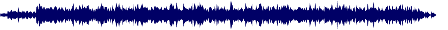 waveform of track #64129