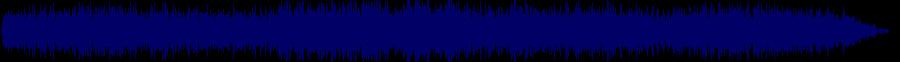 waveform of track #64130