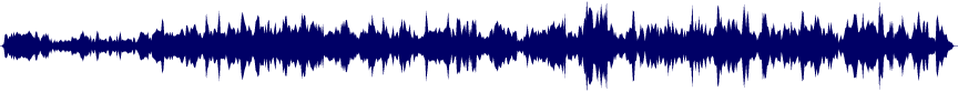 waveform of track #64133