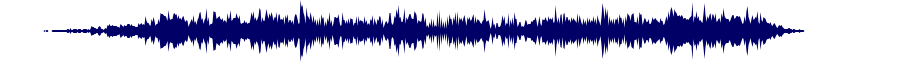 waveform of track #64138