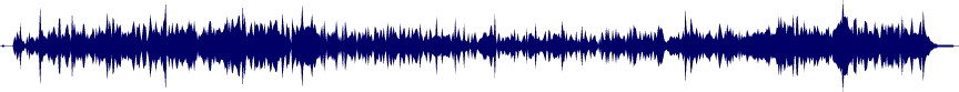 waveform of track #64194