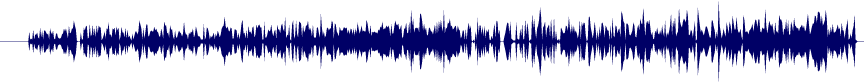 waveform of track #64204
