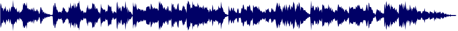 waveform of track #64208