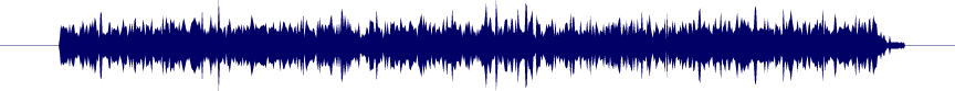 waveform of track #64219