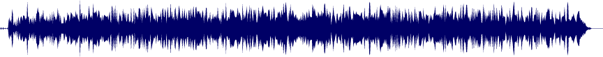 waveform of track #64253