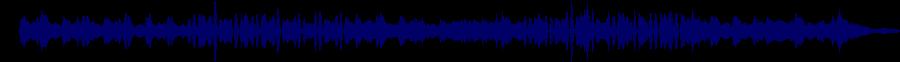waveform of track #64272