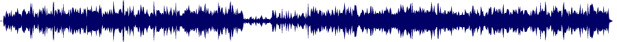 waveform of track #64273