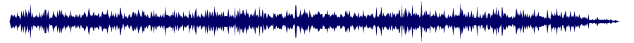 waveform of track #64277