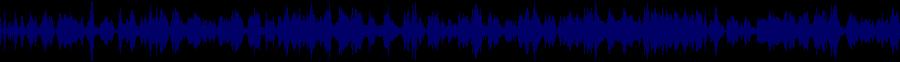 waveform of track #64278