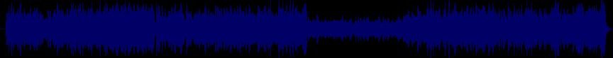 waveform of track #64290