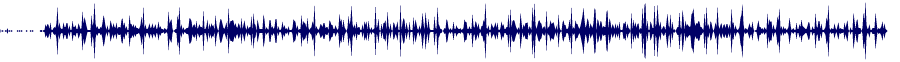 waveform of track #64294
