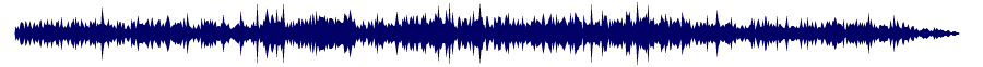 waveform of track #64299