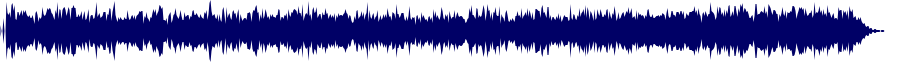 waveform of track #64305