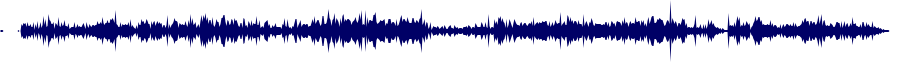 waveform of track #64308