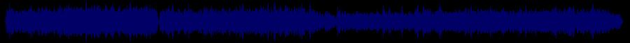 waveform of track #64309
