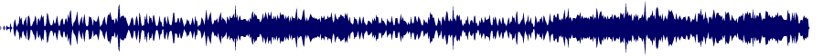 waveform of track #64310
