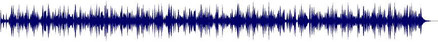 waveform of track #64329